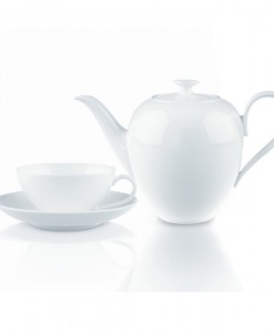 Juego cafe villeroy boch anmut