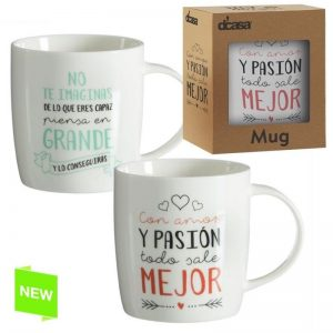 set-dos-mug-frases-277629