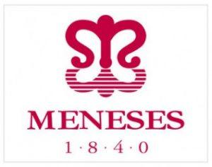 MENESES_0x250