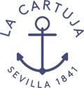la-cartuja-de-sevilla-1409569545