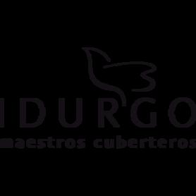 CUBERTERIAS IDURGO