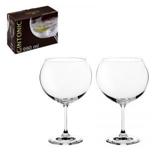 juego-2-copas-gin-tonic-990-bohemia