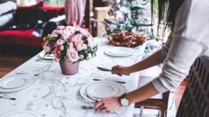 vajillas-cristalerias-cuberterias-mesa-en-navidad
