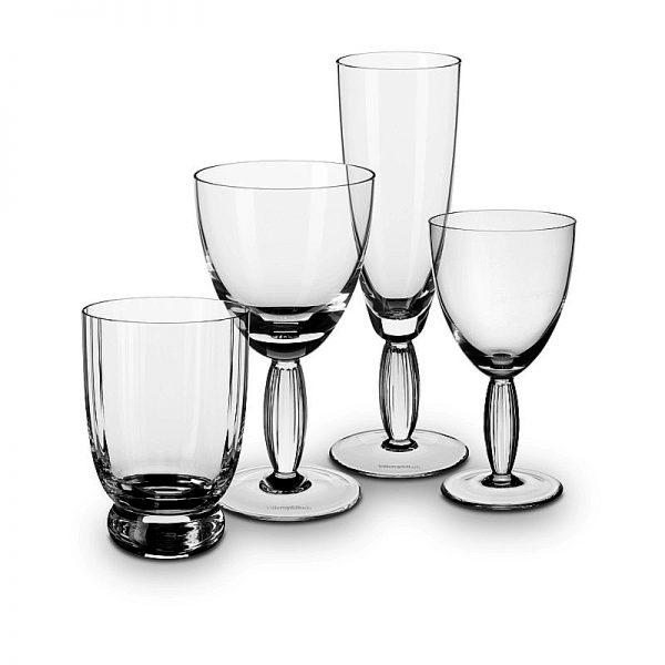cristaleria-48-piezas-new-cottage-villeroy-boch