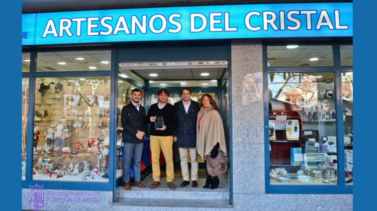 Primer-Premio-Concurso-Escaparates-2015