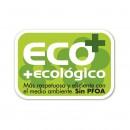 logoEco-web