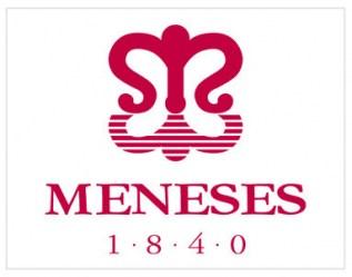 CUBERTERIAS MENESES