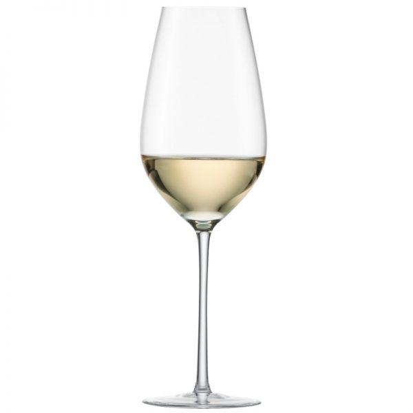 Schott zwiesel enoteca juego vino blanco
